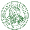 The American Geographical Society | Since 1851