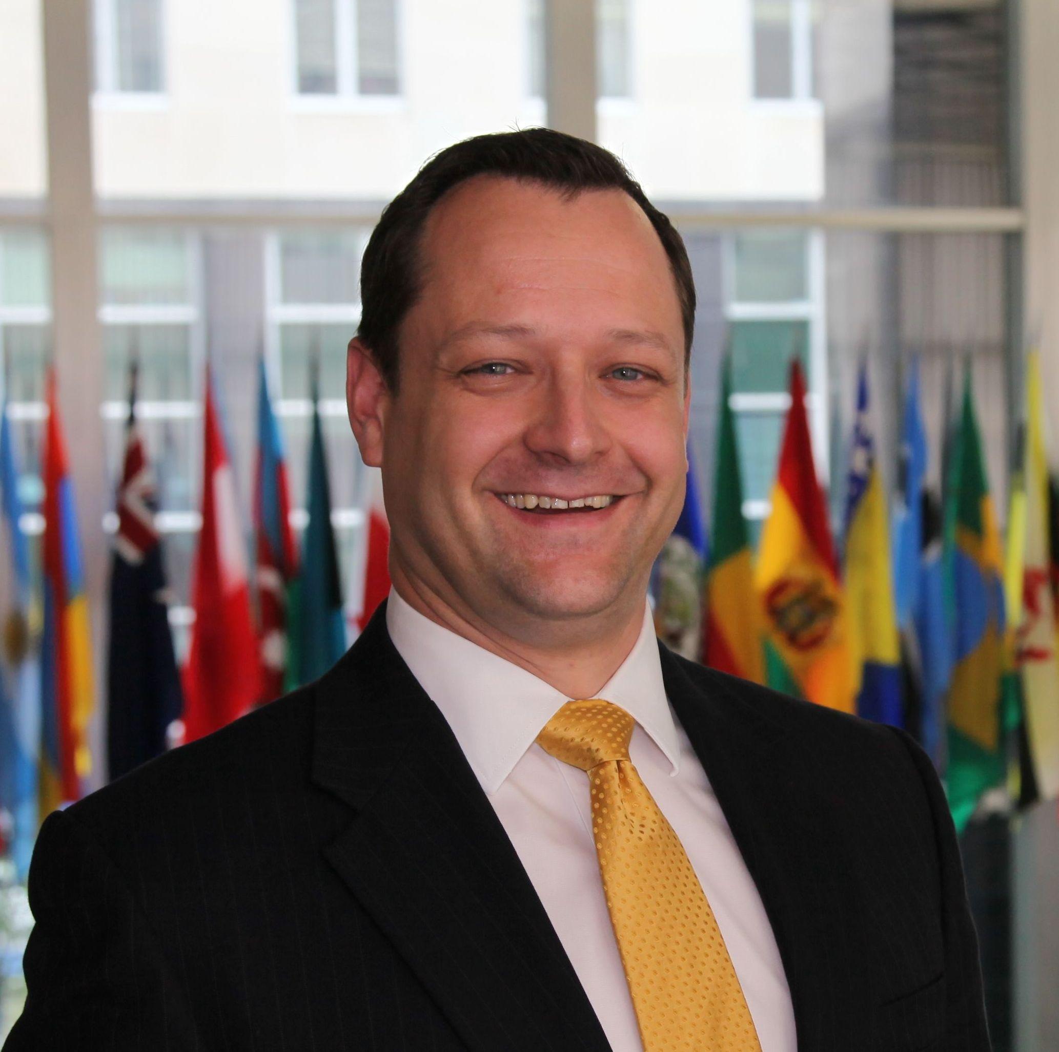 Joshua Campell