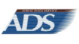 Aerial Data Service, Inc.