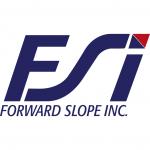 Forward Slope, Inc.
