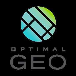 Optimal GEO