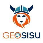 GeoSISU