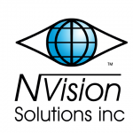 NVision Solutions, Inc.