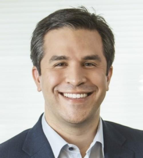 Jared Novick