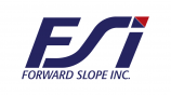 Forward Slope, Inc.
