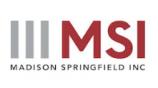 Madison Springfield, Inc.