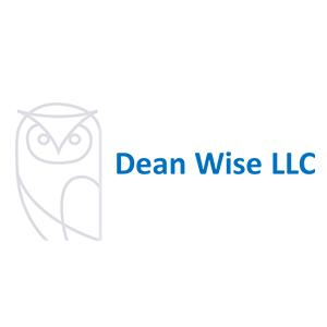 Dean Wise