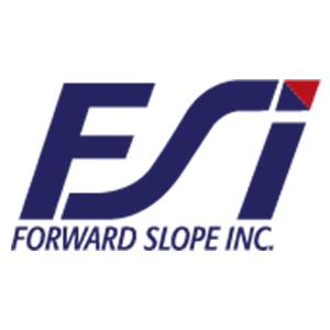 Forward Slope