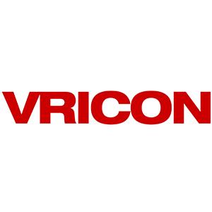 Vricon
