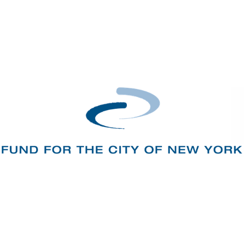 Fund for the city