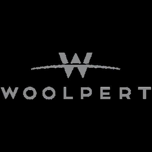 Woolpert