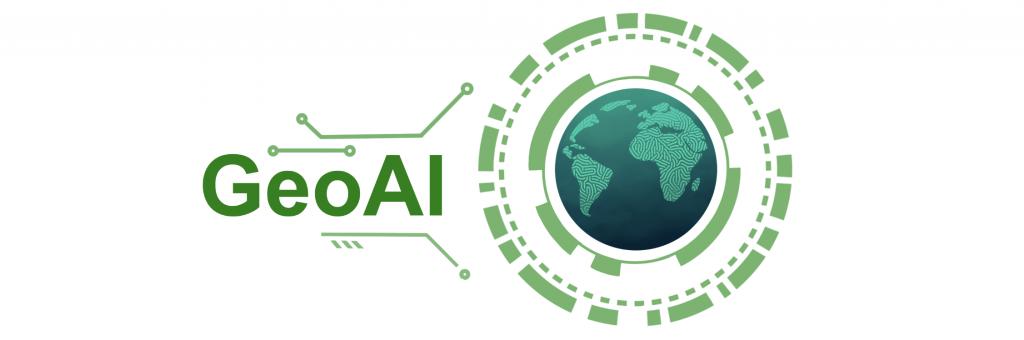 GeoAI Initiative